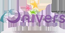 logo_lunivers